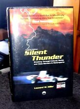 Silent Thunder Breaking Through Cultural, Racial, Class in Motorsports by Miller
