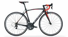 NEW Bottecchia 8AVIO Road Bike 105/Ultegra Mix Carbon/Red size 47 Retail $1999