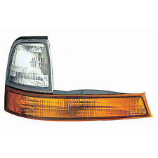 Replacement Parking / Side Marker Light for Ford Ranger (Driver Side) FO2520144C