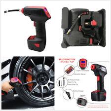 Car & Truck Wheels, Tires & Parts for Stewart & Stevenson | eBay