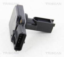 Luftmassenmesser TRISCAN 881216302 für FORD