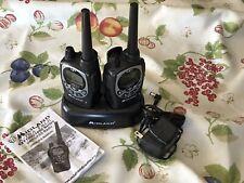 Midland Gxt/1000 Two Way Radio
