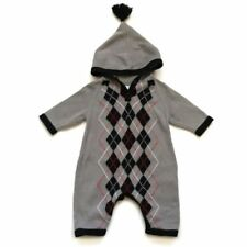 c52a18bb1fd Hanna Andersson Newborn-5T Boys  One-Pieces for sale