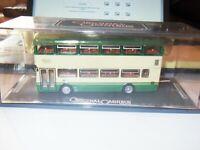 Corgi Original Omnibus 45111 MCW METROBUS MK 11 (SD) Maidstone & District L/D .