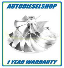 Billet Compressor Wheel For 03-07 Ford Powerstroke 6.0L Equipped With Powermax*