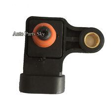 New MAP Sensor 96330547 for Chevy Aveo/Daewoo Matiz/KALOS, Australia Warehouse