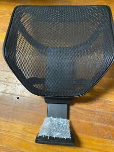 WorkPro Quantum 9000 Mesh Ergonomic Mid-Back Manager Chair PART ONLY....!!!!!