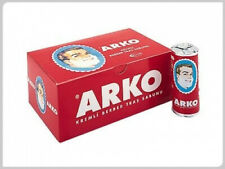 Arko Shaving Soap Stick. Shipping is Free