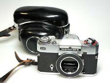 Zeiss Ikon Icarex 35 STM M42