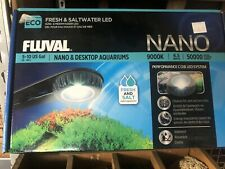 Fluval Eco Nano Led Lamp,  by Fluval SEA