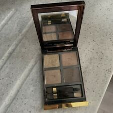 tom ford eye shadow quad - 01 golden mink (used 3 times only) RRP £68