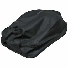 Grill Cover/Bag for Coleman Roadtrip 225 Portable Propane Grill - Heavy Duty,...
