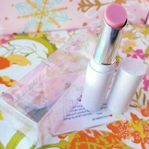 Becca Pearl Glow Lip Tint Shade LILAC 3g New In Box Makeup Free Shipping