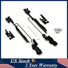 For 2000-2014 Ford F150 / F250 / F350 / F450 / Expedition Sunroof Repair Kit
