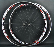 Road bike ultra light sealed bearing 700C wheels wheelset 30mm Rims 1660g