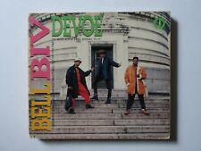 Bell Biv DeVoe - Do Me! **OG**1990** CD Single - New Edition