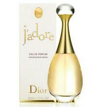 Christian Dior j'adore EDP women 10ml spray