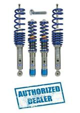 BMW 5 Series E39 Saloon 95-03 520D 525D/TD/TDS 530D Prosport Coilover Kit
