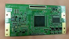 """T-Con Logic Board 320WTC2LV3.7 ,LJ94-01420P for Toshiba 32"""" TV 32HL67U , 32HL57"""