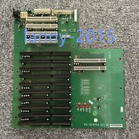 B1 industrial floor Details about  /1PC Used IPC-6106 EVOC IPC-6106E2 VER