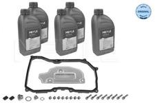 Teilesatz, Ölwechsel-Automatikgetriebe für Service/Wartung MEYLE 100 135 0101
