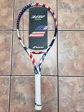 New listing Brand New Babolat Pure Aero USA Tennis Racket