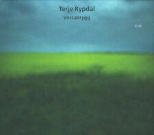 Terje Rypdal - Vossabrygg CD