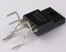 Circuit intégré mr4020 shindengen mr4020 pour réparation tv projecteur LIRE