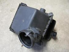 Luftfilterkasten Audi A4 B6 8E 3.0 V6 Kasten Luftfilter 06C133843 06C133835C