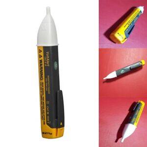 1AC Fluke II Volt Alert Voltage Detector - Volt Stick, High Quality UK 1PC
