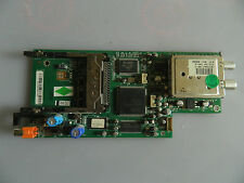 BLU700014A ou 40-MDE200-DIC4XG