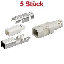 usb stecker l ten in usb kabel hubs adapter g nstig. Black Bedroom Furniture Sets. Home Design Ideas