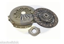 For RENAULT ESTPACE 2.0 2.2 1990-1996 3PCE CLUTCH KIT