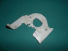 Stihl MS192TC Brake / Dust  Cover MS 192 TC  1137-021-1100 192T C #RM-8EE1