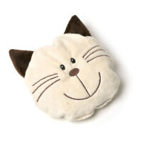 Bavarian - Catnip Mini Willy Cat Embroidered Kitty Play Sack