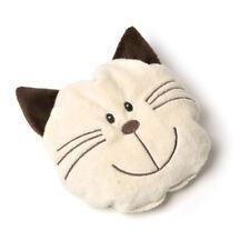 Bavarian - Catnip Mini Willy Cat Embroidered Kitty Play Sack