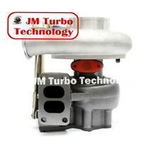Turbocharger for CUMMINS VOLVO Turbo HX40W Turbocharger New