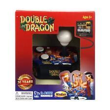Double Dragon TV Arcade Plug & Play