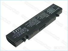 [BR1225] Batterie SAMSUNG R510 AS02 - 5200 mah 11,1v