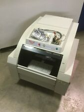 Thermo Micronx Gxrc Microbeam X Ray Florescence Spectrometer 120vac For Parts