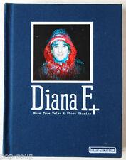 DIANA F+ / LO-FI ANALOG PHOTOGRAPHY / LOMOGRAPHIC SOCIETY / HARDBACK / 2007