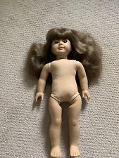 New ListingAmerican Girl Doll Molly Pleasant Company Retired