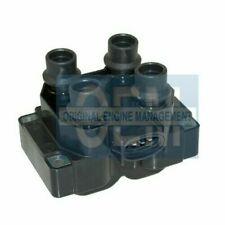 Ignition Coil Forecast 5186