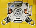 Genuine OEM Bosch Washer Motor, 00144610, Open Box - New photo