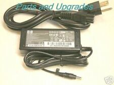 HP DV4000 DV4005US DV4030US DV4040US AC Adapter 65W NEW