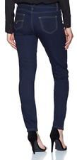 Versace Jeans women's A.Double studs jeans size 28* - Skinny