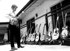GLEN CAMPBELL - PHOTO #E-31