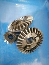 Yamaha 68T-45551-00 pinion gear 68T-45560-00 forward 68T-45570-00 reverse F9.9