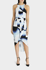 Cooper St No Other Way Midi Dress 12