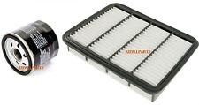 Pour mitsubishi space wagon 2.0 2.4 99 2000 01 02 03 04 Service Pièces Kit de filtre